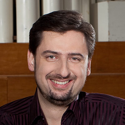 Marek Vrábel